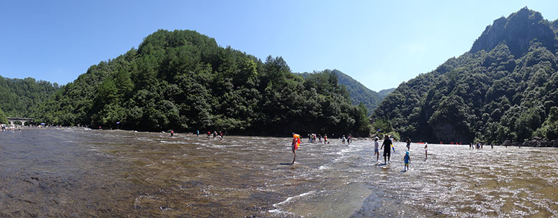 Baishuiyang_s