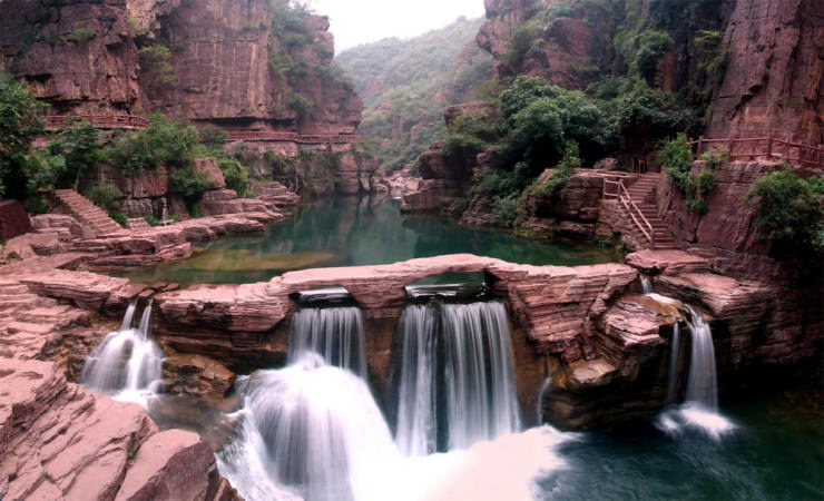 Yuntaishan-China2-740x450