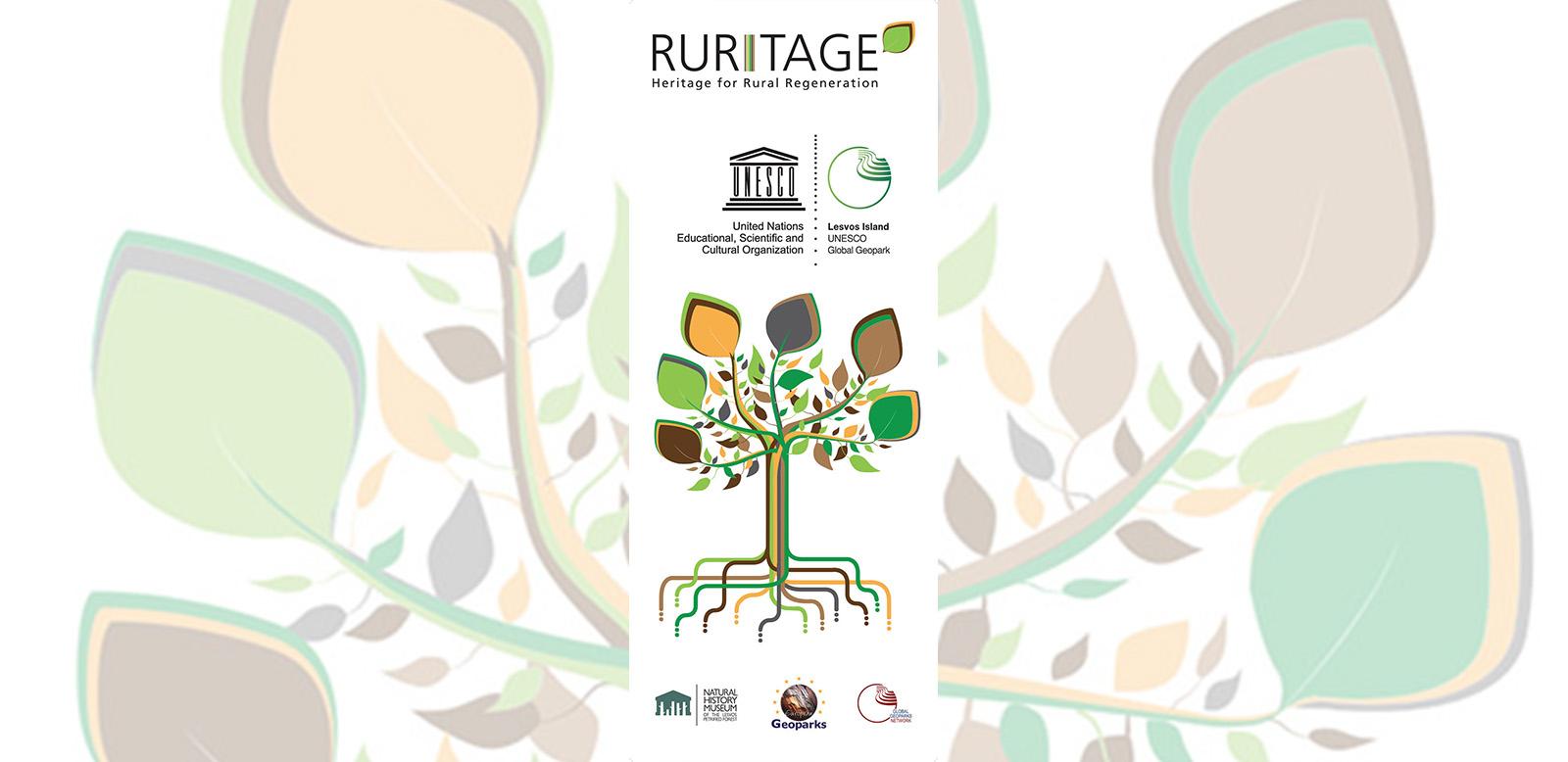 ruritage